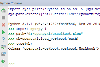 Openpyxl tutorial read write manipulate xlsx files in python accessing sheets from the loaded workbook ibookread PDF